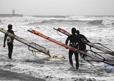 Scheveningen Windsurf_IMG_0050