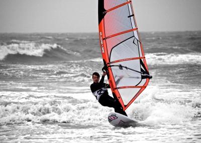 Scheveningen Windsurf_IMG_0070