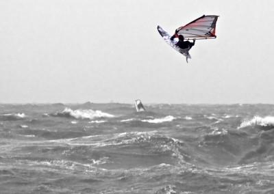 Scheveningen Windsurf_IMG_0073