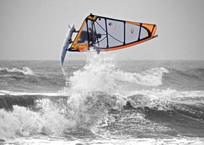 Scheveningen Windsurf_IMG_0096