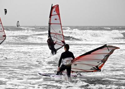 Scheveningen Windsurf_IMG_0130