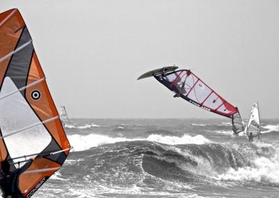 Scheveningen Windsurf_IMG_0143