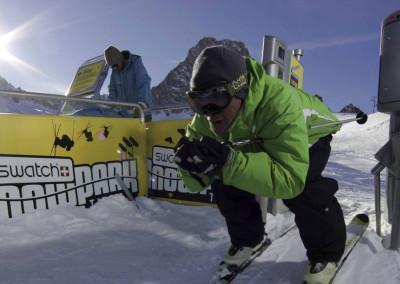 Swatch-Shoot-My-Ride-Skier-Slider