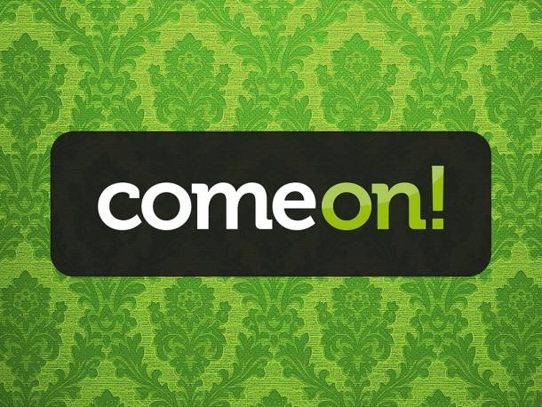 ComeOn! Video Reel