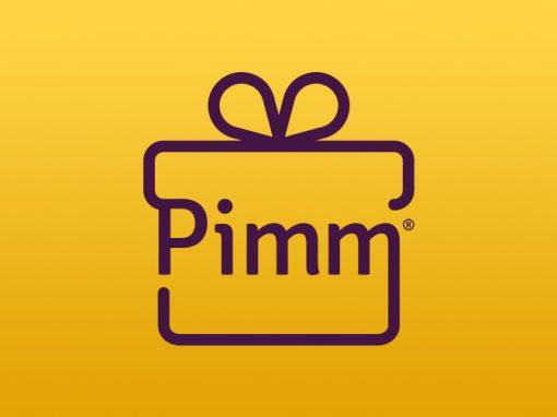 Pimm Gift Shop