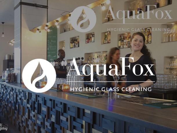 Banner for AquaFox Horecava