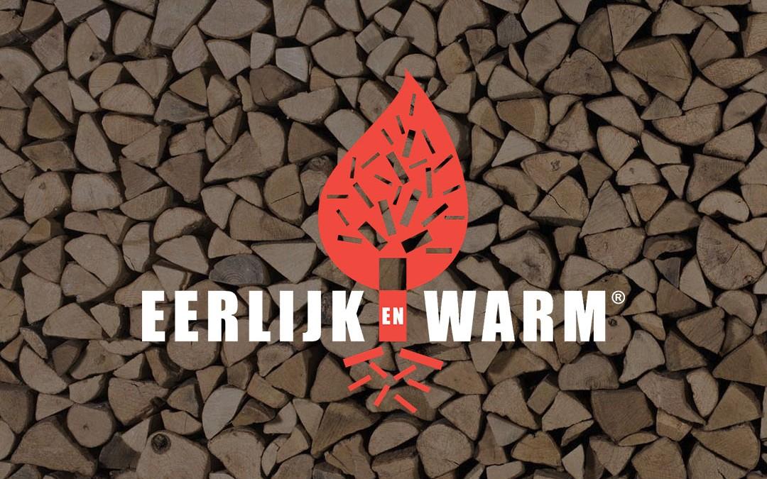 Eerlijk en Warm