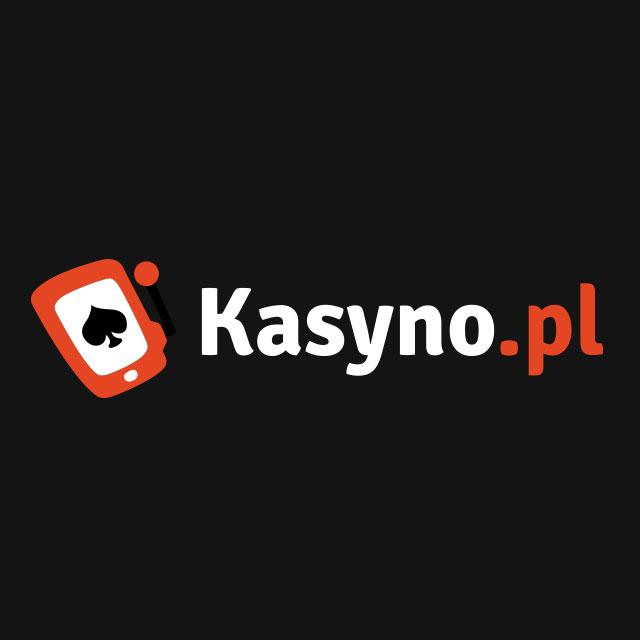 Kasyno