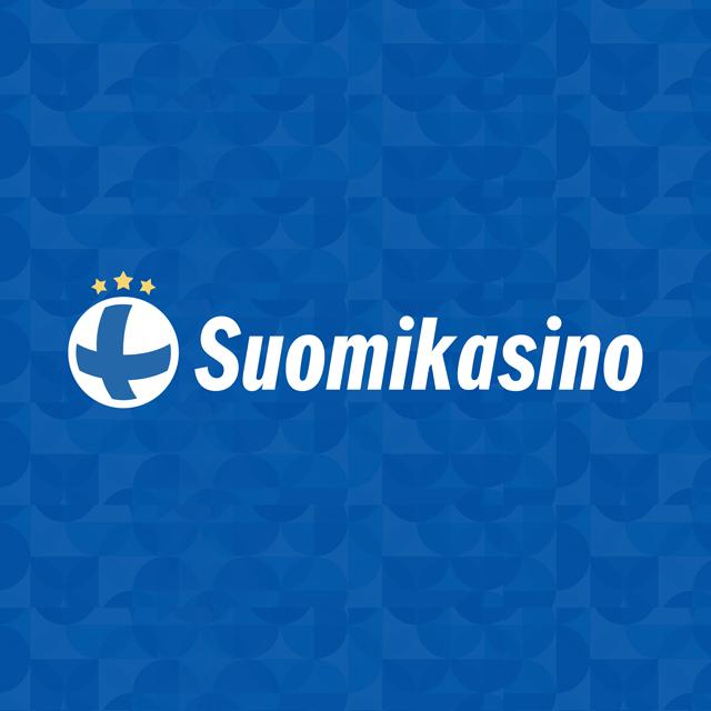Suomikasino