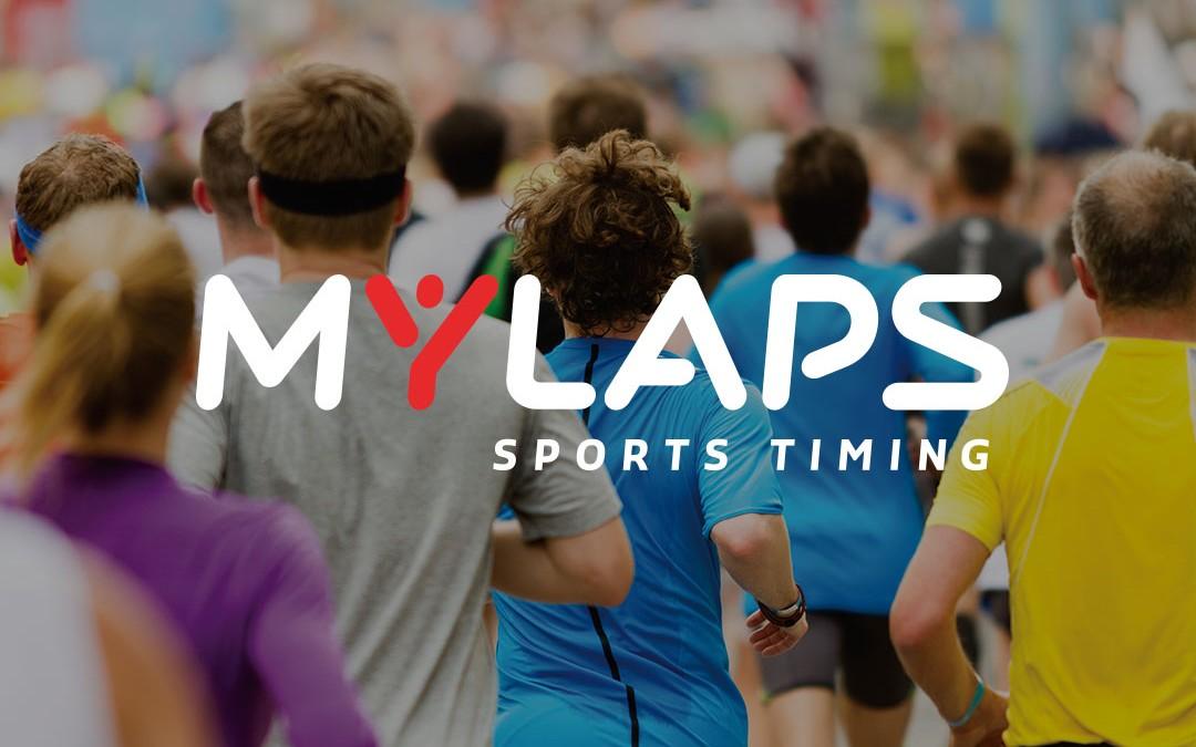 MYLAPS Timing & Scoring Software